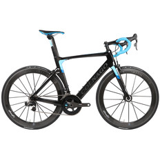 Colnago Sigma Sports Exclusive Concept Road Bike 52cm