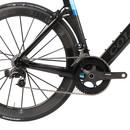 Colnago Sigma Sport Exclusive Concept Road Bike 52cm