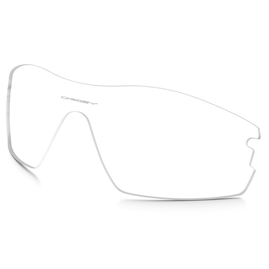 e09cbed078 Oakley Radar Pitch Replacement Lens ...
