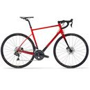 Cervelo C3 Disc Ultegra Di2 Road Bike 2018