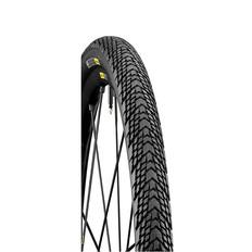 Mavic Yksion Allroad XL Clincher Tyre