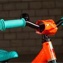 Scott Voltage Walker Kids Bike