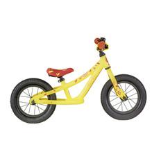 Scott Contessa Walker Kids Bike