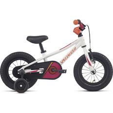 Specialized Riprock Coaster 12 Kids Bike 2018