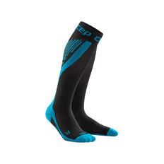 CEP Nighttech Compression Socks