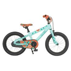 Scott Contessa Junior 16 Kids Bike