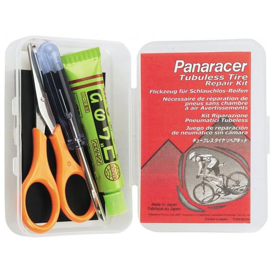 Panaracer UST Tubeless Tyre Repair Kit