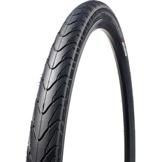 Specialized Nimbus Armadillo Reflect Tyre