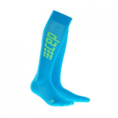 CEP Run Ultralight Womens Compression Socks