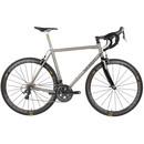 Seven Cycles Sigma Sport Exclusive Axiom S Road Bike