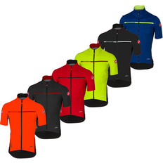 Castelli Perfetto Light 2 Short Sleeve Jersey