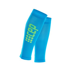 CEP Ultralight Compression Womens Calf Sleeves