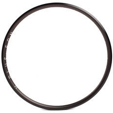H Plus Son Archetype Clincher Rim