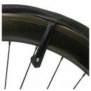 Silca Premio Tyre Lever Set