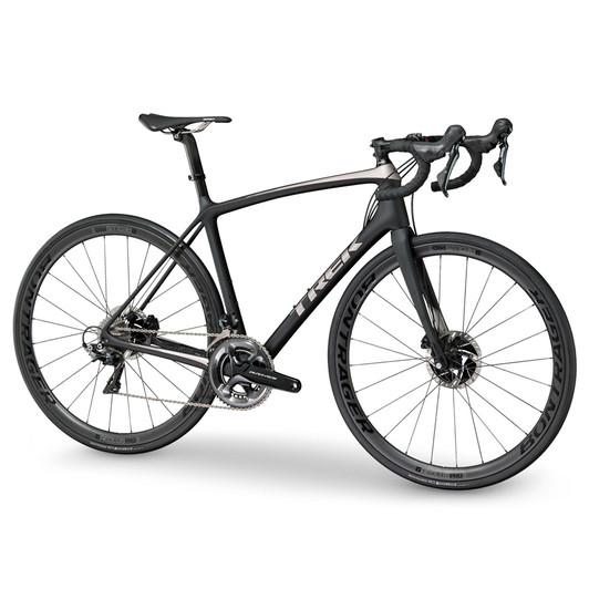 Trek Emonda SLR 8 Disc Road Bike 2018