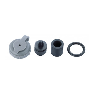 Topeak Rebuild Kit For Pocket Rocket & Speed Frame Pump