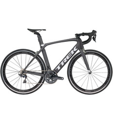 Trek Madone 9.0 C H2 Road Bike 2018