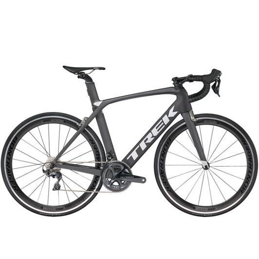 Trek Madone 9.0 C H2 Road Bike 2018