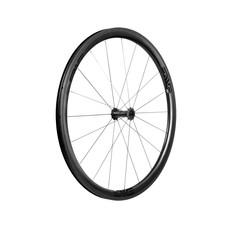 ENVE 3.4 SES G2 Carbon Clincher Disc 12mm Front Wheel