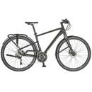 Scott Silence 10 Hybrid Bike