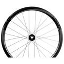 ENVE 3.4 SES  G2 Carbon Clincher Disc Front Wheel