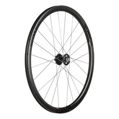 ENVE 3.4 SES  G2 Carbon Clincher Disc Front Wheel