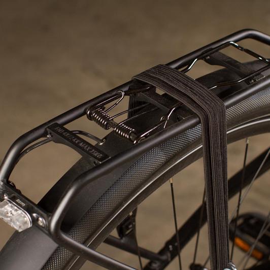 Scott Silence 20 Hybrid Bike