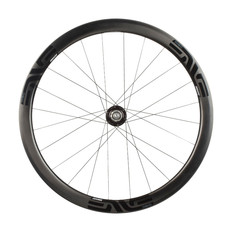 ENVE 3.4 SES G2 Carbon Clincher Disc Rear Wheel Shimano Freehub