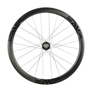 ENVE 3.4 SES G2 Carbon Clincher Disc Rear Wheel Shimano Freehub