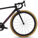 Specialized S-Works Tarmac SL6 Di2 Womens Road Bike 2018