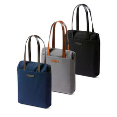 Bellroy Slim Work Tote Bag