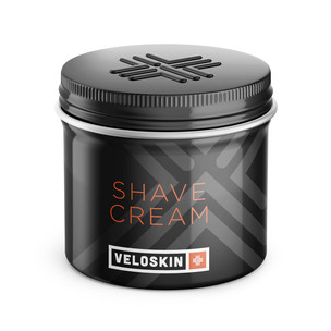Veloskin Shave Cream 150ml