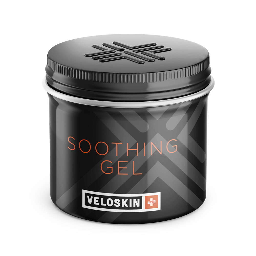 Veloskin Soothing Gel 150ml