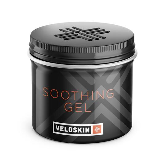 Veloskin Soothing Gel 150ml