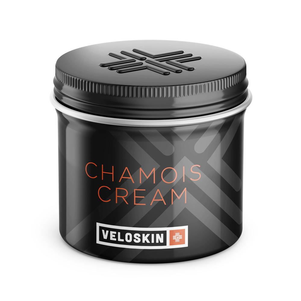 Veloskin Chamois Cream 150ml