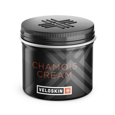 Veloskin Chamois Cream 150ml