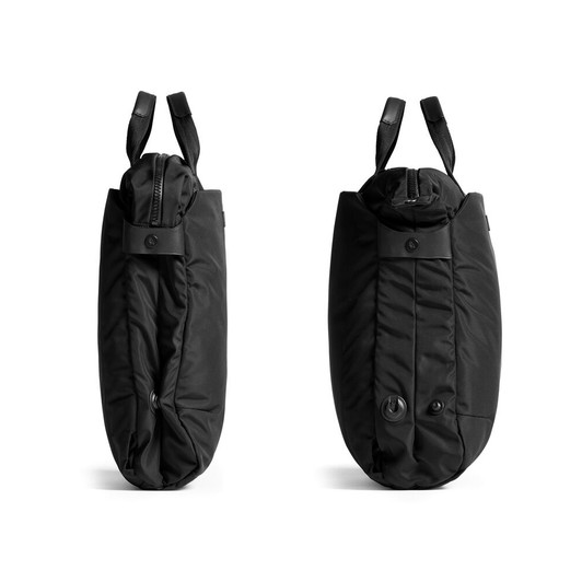 Bellroy Duo Totepack