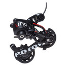 Rotor UNO Hydraulic Road Rim Brake Groupset