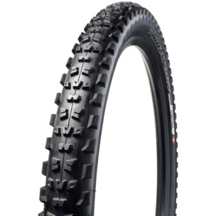 Specialized Purgatory GRID Tubeless Ready Tyre