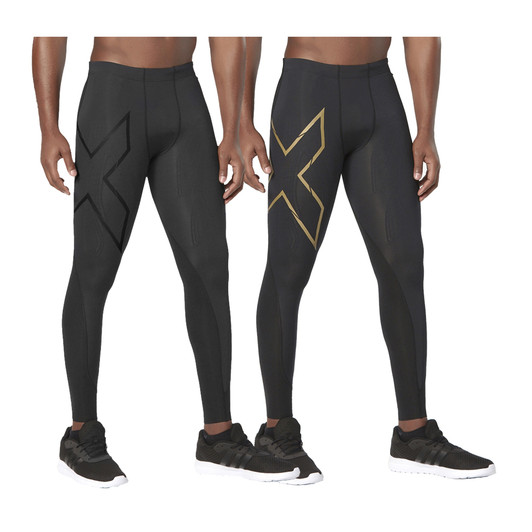 8d9f829b9f98b 2XU Elite MCS Thermal Compression Tight | Sigma Sports