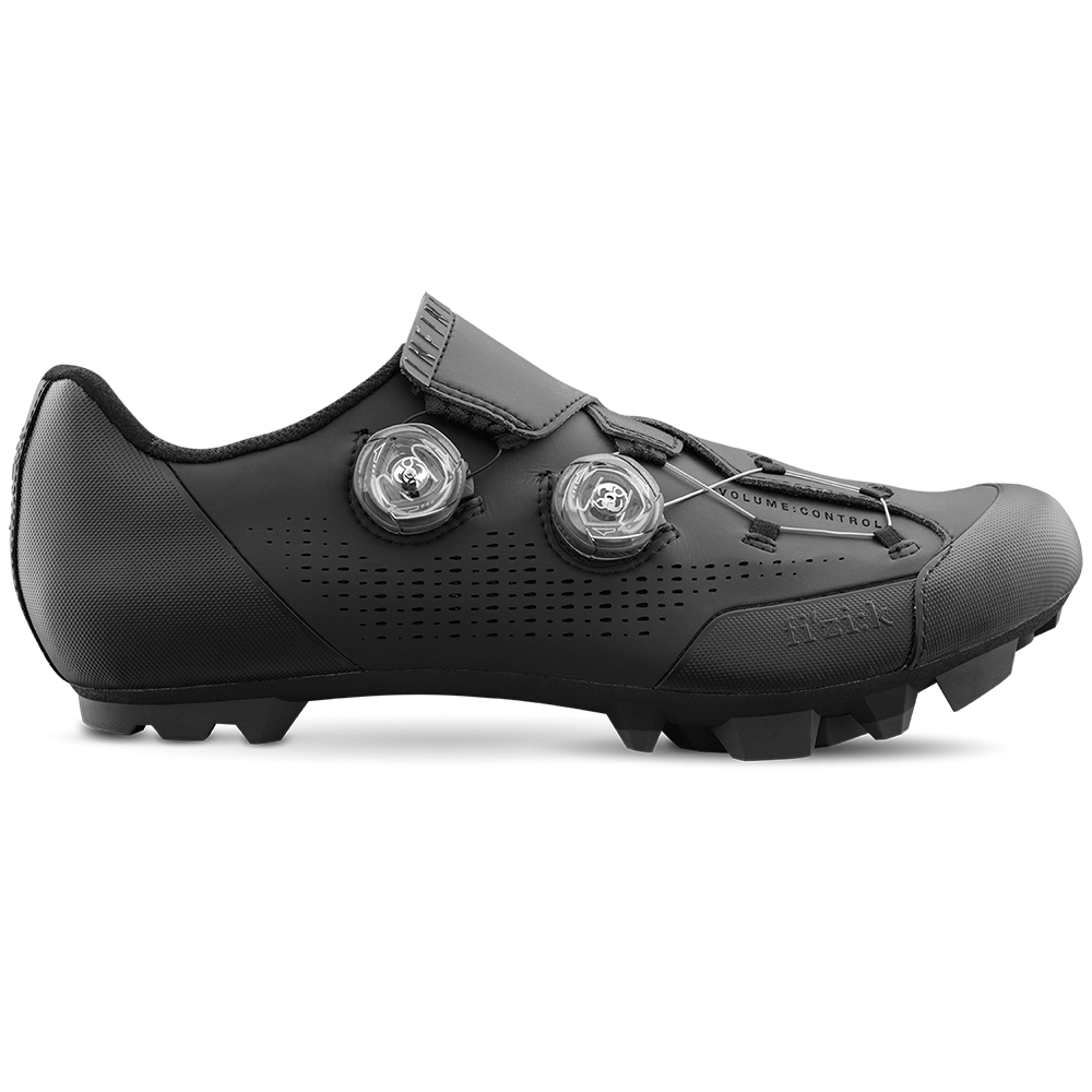 Fizik Infinito X1 MTB Shoes