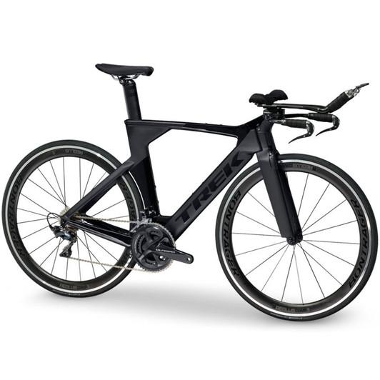 Trek Speed Concept Triathlon Bike