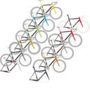 Colnago C60 Limited Edition Dual Routed Frameset (High Geometry)