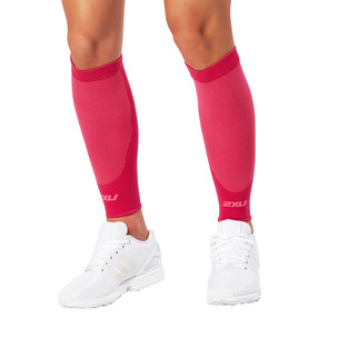 2XU Performance Run Calf Guard