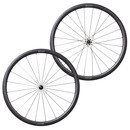 Hunt 36Carbon Wide Aero Clincher Wheelset