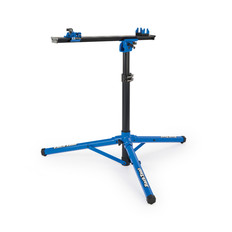 Park Tool PRS-22 - Team Issue Repair Workstand