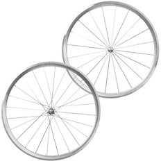 Hunt Sprint Aero Wide Clincher Wheelset