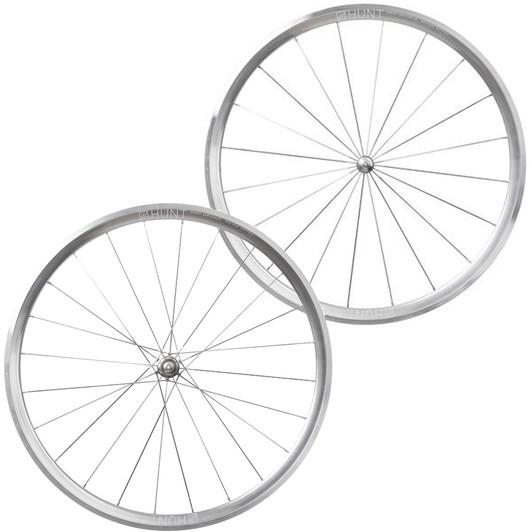 Hunt Sprint Aero Wide Clincher Wheelset