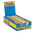 PowerBar Protein Plus Bar Box Of 15 X 55g