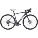 Trek Domane SL 6 Disc Womens Road Bike